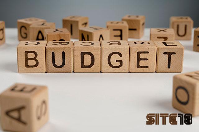 краулинговый бюджет